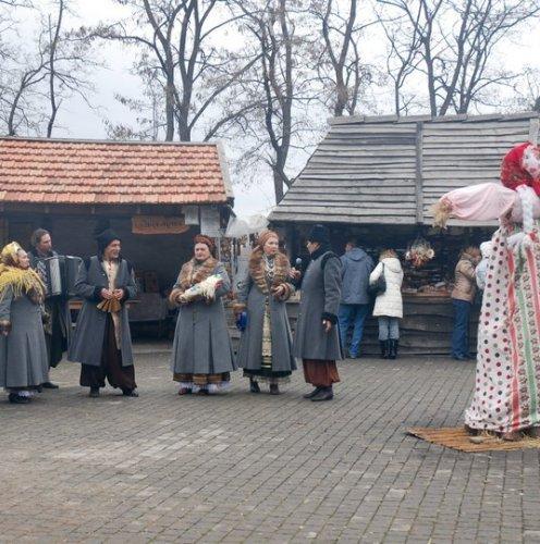 Гоп стоп Канада на украинском