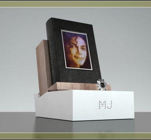 Майкл Джексон(Michael Jackson)