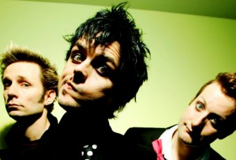 Текст Песни Green Day Holiday